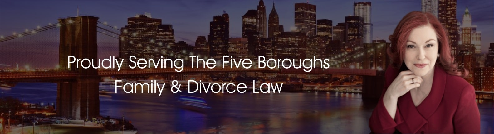Best Brooklyn Family Lawyer new