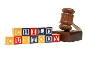 NY child custody lawyer