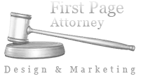 social media advertising for law firms