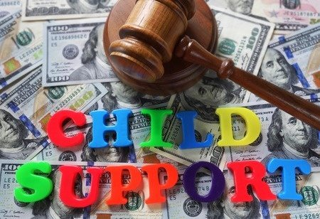 Brooklyn Child Support Attorney