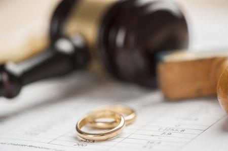 Brooklyn Divorce Lawyer