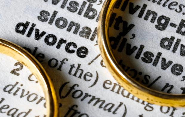Brooklyn Divorce Lawyer MKB