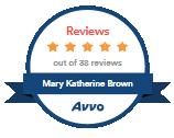 avvo-review