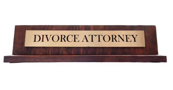 Brooklyn Family Divorce Lawyer