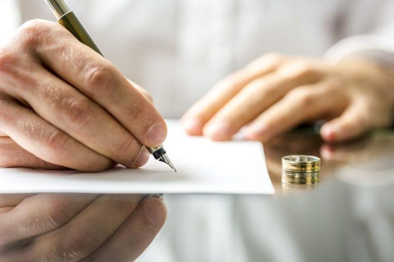 Brooklyn-Divorce-Lawyer